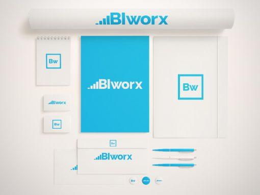 BIworx